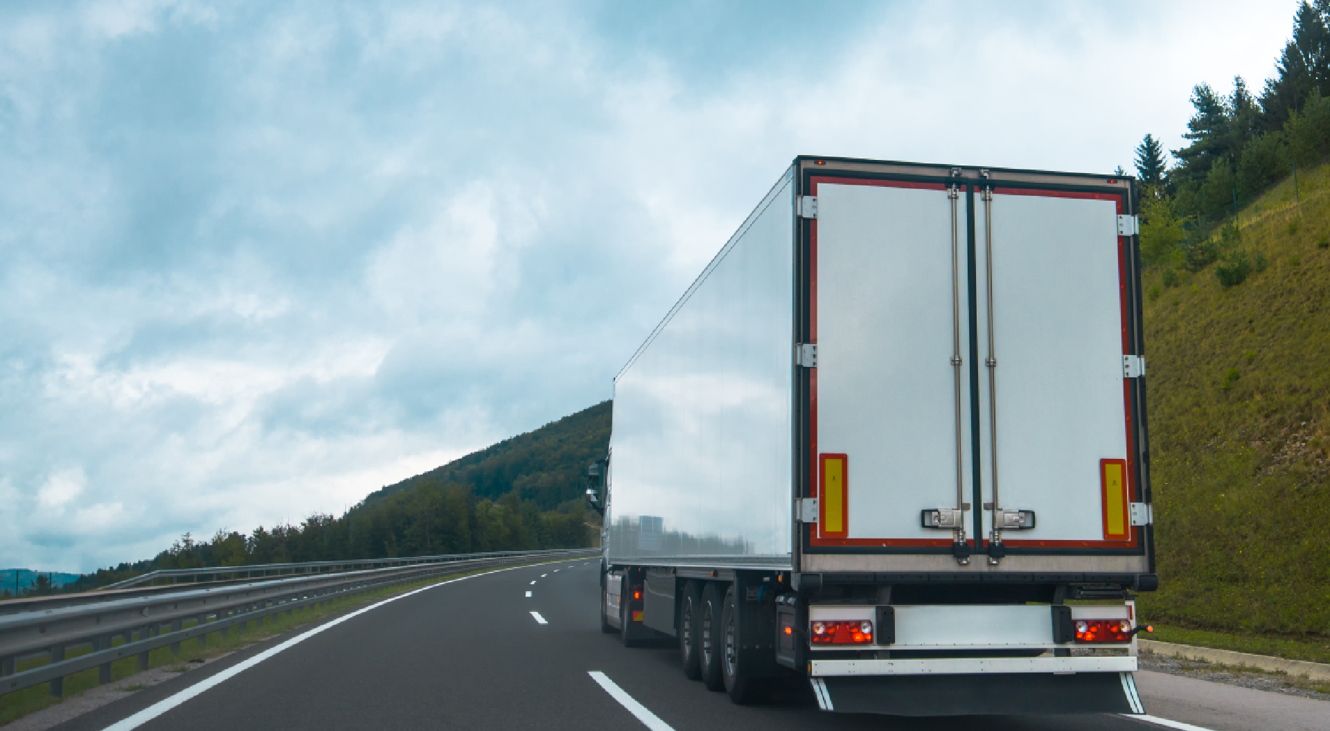 Road Freight